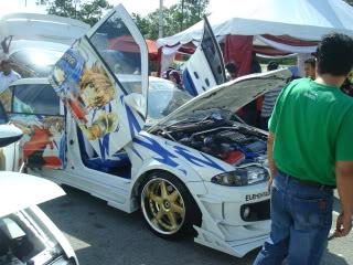 gambar2 Southern Wheel Motorsports - Maslee Mart Open Autoshow 2010 DSC07731