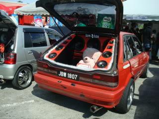 gambar2 Southern Wheel Motorsports - Maslee Mart Open Autoshow 2010 DSC07738