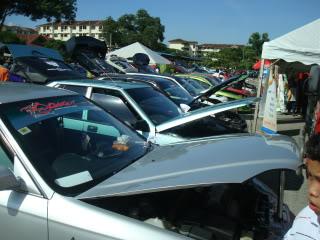 gambar2 Southern Wheel Motorsports - Maslee Mart Open Autoshow 2010 DSC07745