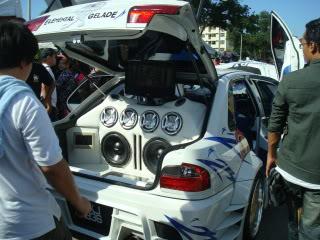 gambar2 Southern Wheel Motorsports - Maslee Mart Open Autoshow 2010 DSC07751