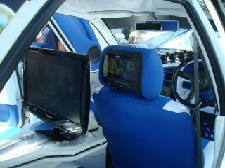 gambar2 Southern Wheel Motorsports - Maslee Mart Open Autoshow 2010 DSC07752