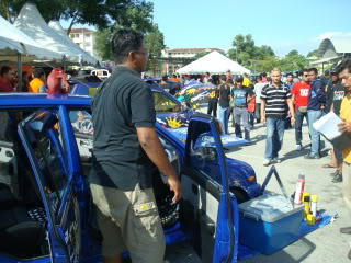 gambar2 Southern Wheel Motorsports - Maslee Mart Open Autoshow 2010 DSC07754