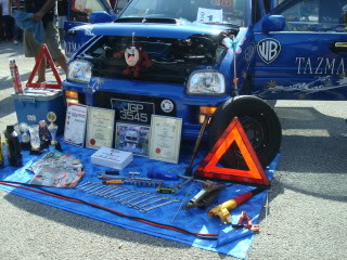 gambar2 Southern Wheel Motorsports - Maslee Mart Open Autoshow 2010 DSC07757