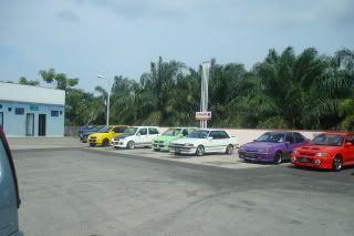 Picture auto show Batu Pahat DSC03071
