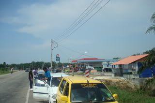Picture auto show Batu Pahat DSC03072