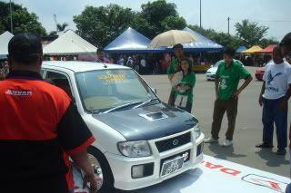 Picture auto show Batu Pahat DSC03074