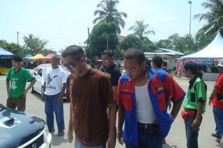 Picture auto show Batu Pahat DSC03075