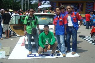 Picture auto show Batu Pahat DSC03076