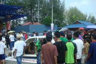 Picture auto show Batu Pahat DSC03077