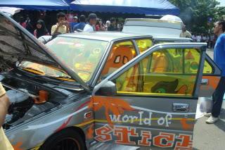 Picture auto show Batu Pahat DSC03101