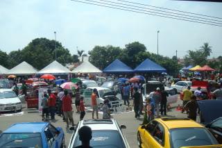 Picture auto show Batu Pahat DSC03125