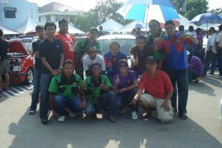 Picture auto show Batu Pahat DSC03127