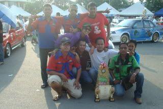 Picture auto show Batu Pahat DSC03130