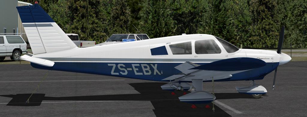 A2A piper Cherokee - Página 2 ZS-EXB05
