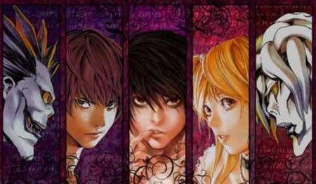Death Note 505-DeathNote