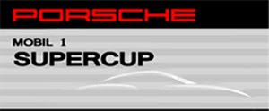 RSR Mobil 1 Supercup Series 1