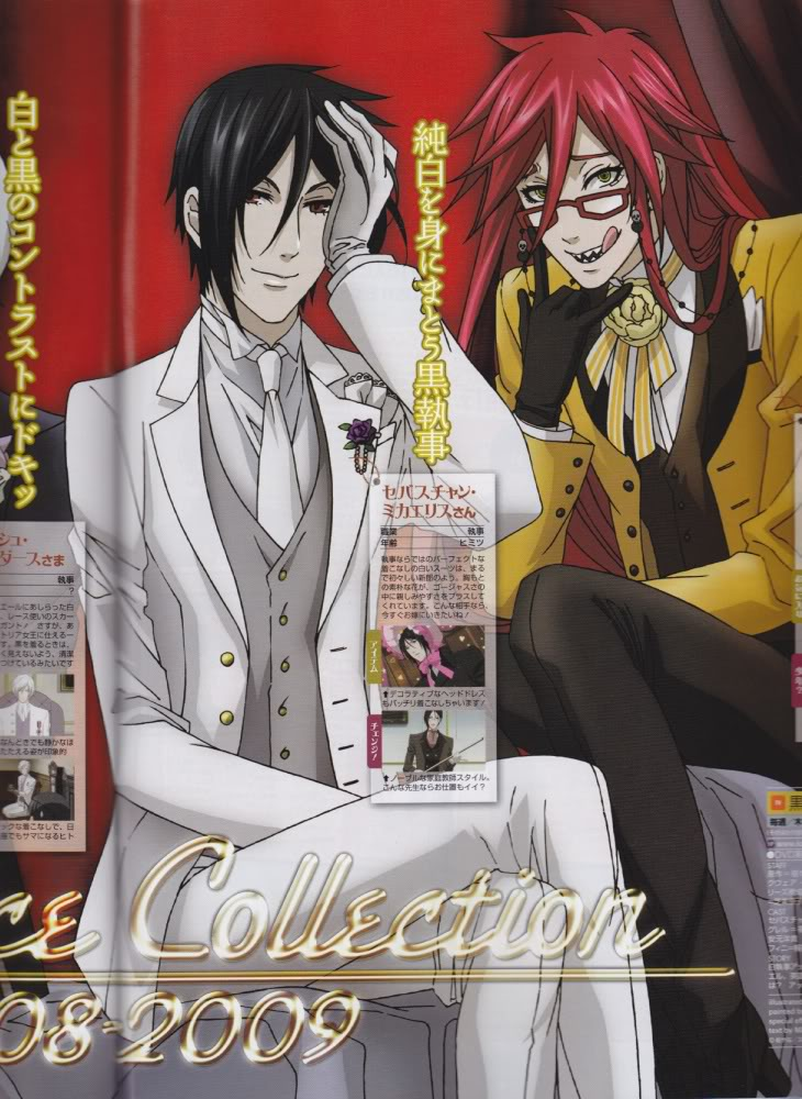Grell Sutcliff Moe67536sample