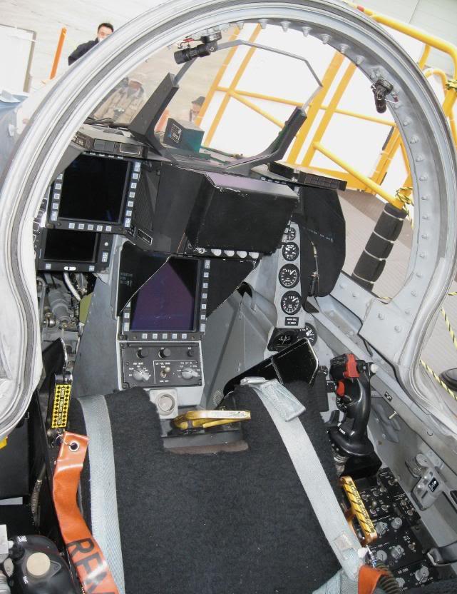 ميتسوبيشي أف  2 F-2_6