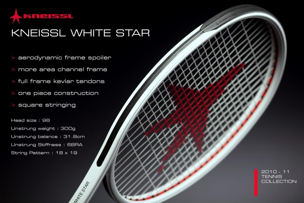 """Racchette con grip in cuoio di """"fabbrica""""? A-WhiteStar-3"""