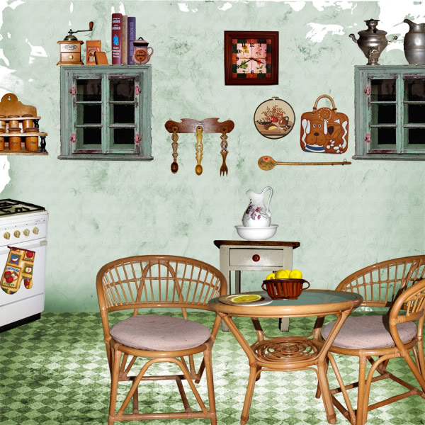 Kit Of The Month MAY Kotm-kitchen