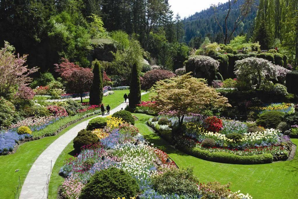 Setsuna's Mansion  EVTButchart_GardensPR09SPSG3977_zps2643009c