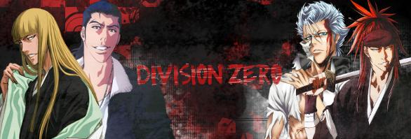 Division Zero: Bleach RP and Forum(affiliate) Eafq1e