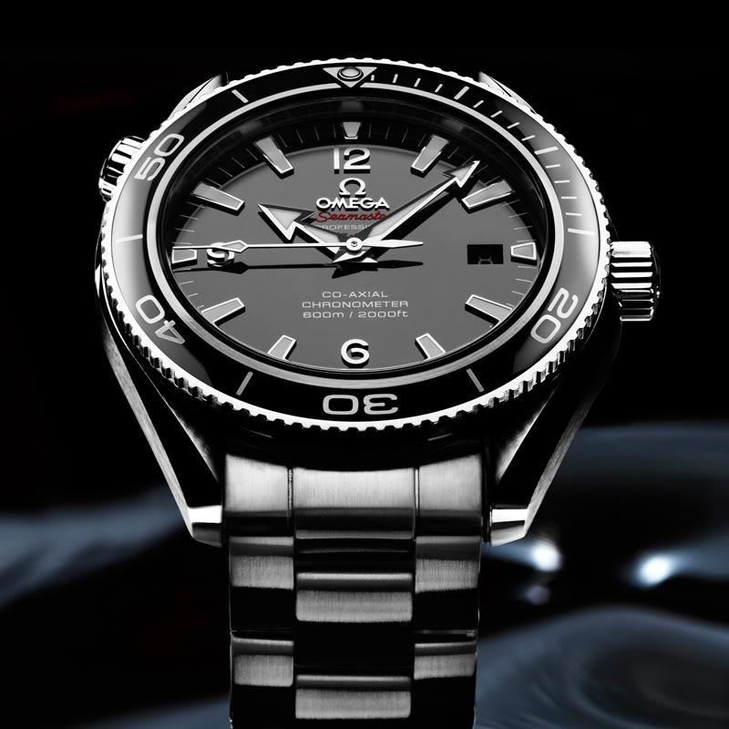 Liste des montres à lunette céramique 27564