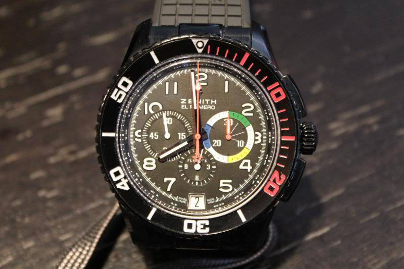 Nouvelle Stratos Rainbow Flyback Edition Limitée IMG_6940_zpsaa6d40a1