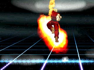 God Slayer Ken K2-1