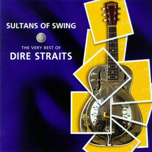 O que andam a ouvir????? - Página 17 Dire_Straits_-_Sultans_Of_Swing__Th