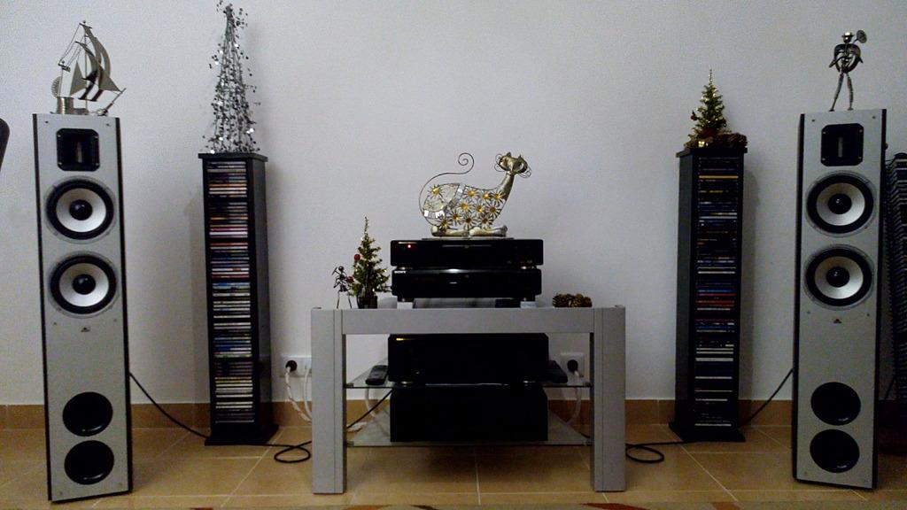 Nova sala de escuta para meu sistema áudio IMG_20151217_193127_1
