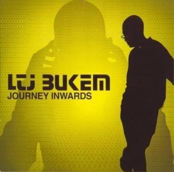 O que andam a ouvir????? LTJBukem-JourneyInwards