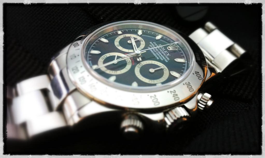 vostok - Votre montre du jour - Page 33 2682ff41005b0dd9ef647a72192e7a47