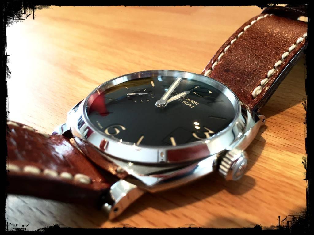 La montre du réveillon de Noël  - Page 3 4D2DC619-BD51-42EC-9D40-CEDABBCC7F3B_zpsxlladerk
