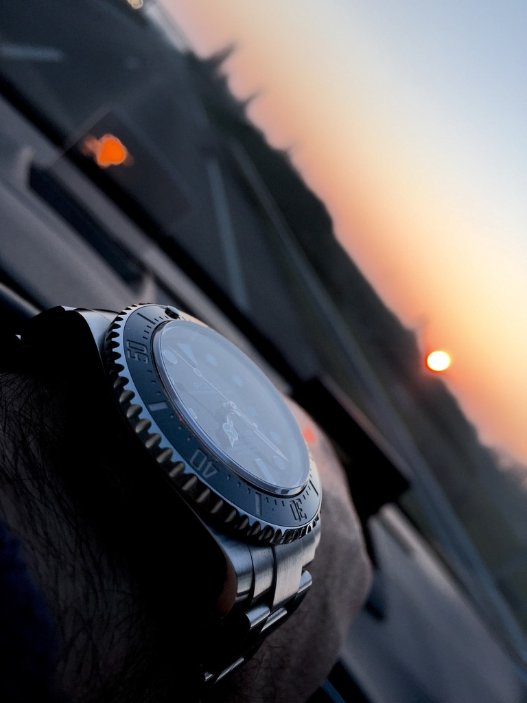 La montre du vendredi, le TGIF watch! - Page 19 590B363E-5625-4039-B0FC-E9F81F55C46F_zpsfwdke0ka