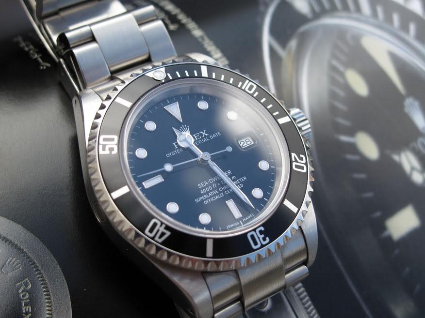 vostok - Votre montre du jour IMG_0073b