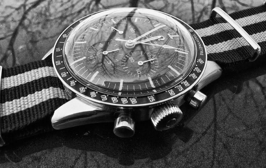 La montre du vendredi 21 IMG_0491b