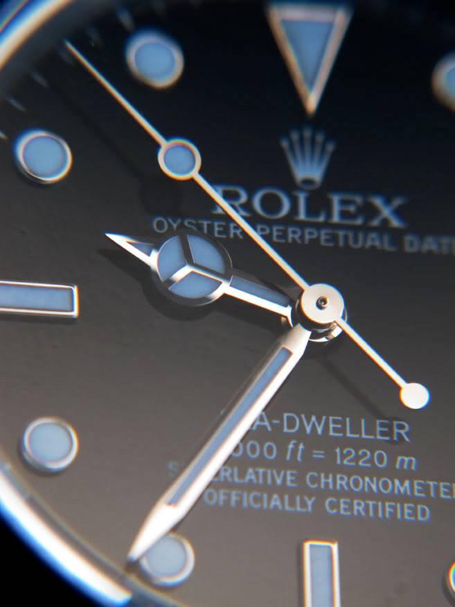 vostok - Votre montre du jour IMG_0541b