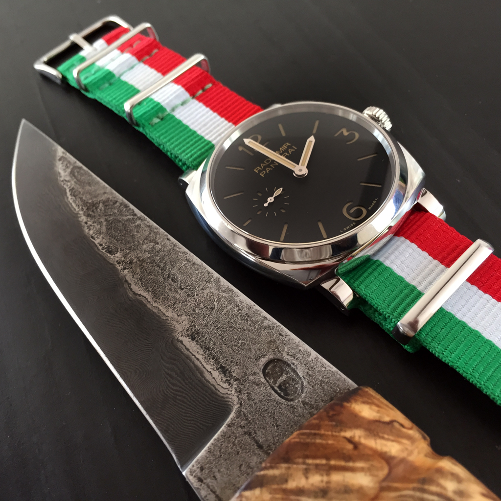 La montre du vendredi, le TGIF watch! - Page 5 IMG_3191_zpsggrzicza