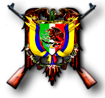 <|CD|> REGLAS PARA LOS FOROS Sinforo-1