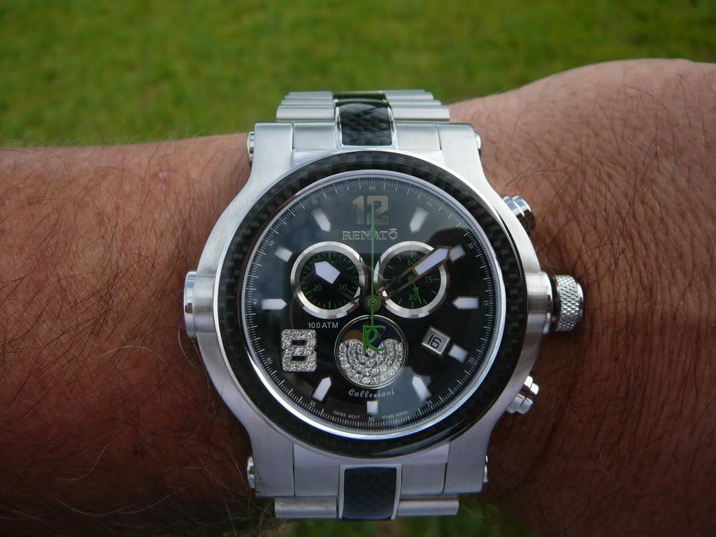 Watch-U-Wearing 7/16/10 194