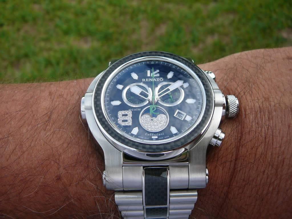Watch-U-Wearing 7/16/10 199