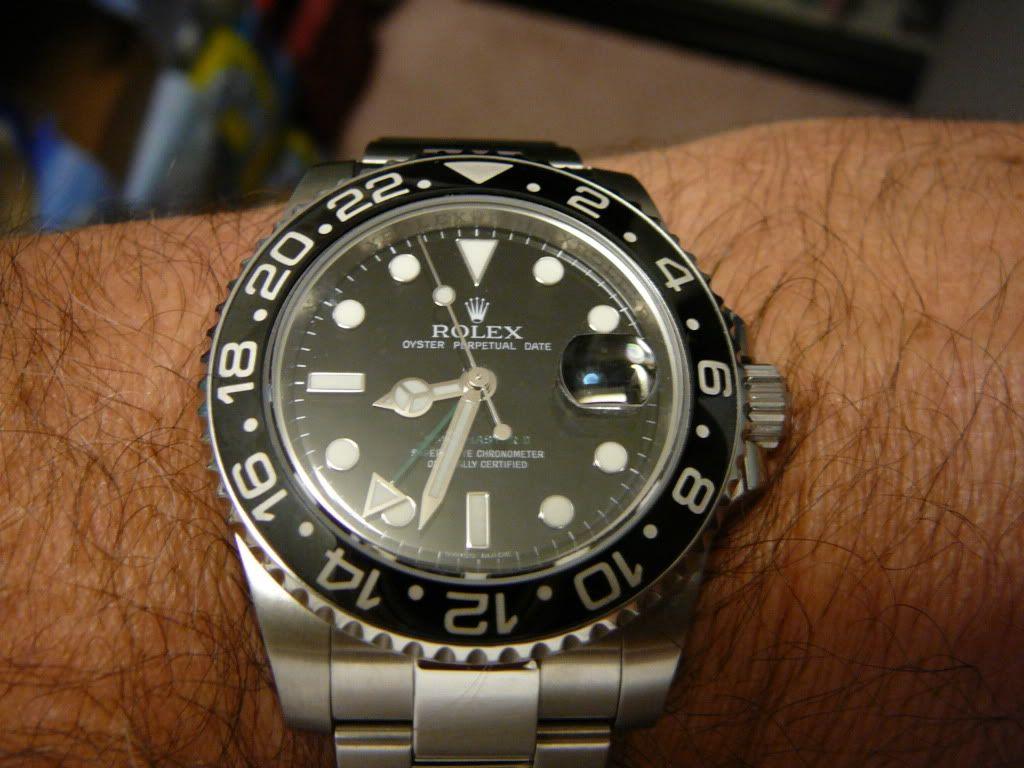 Watch-U-Wearing 7/18/10 P1070069