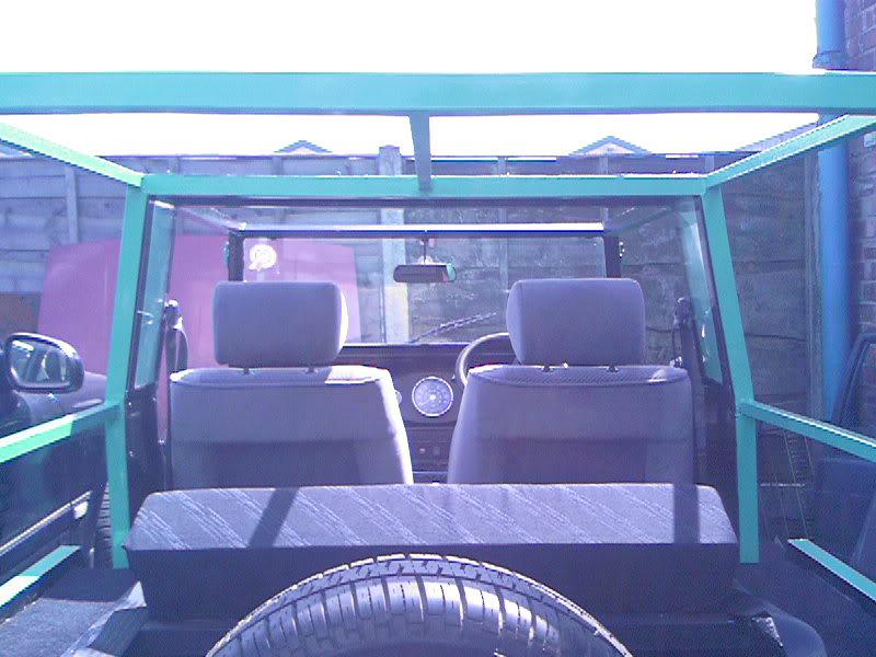 For sale Mini scamp mk3 Photo-00031