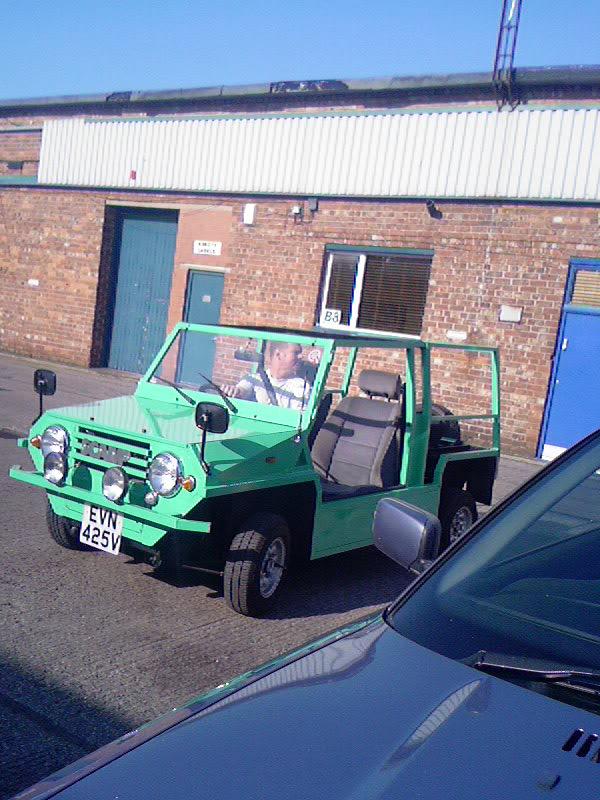 For sale Mini scamp mk3 Photo-0010Adm