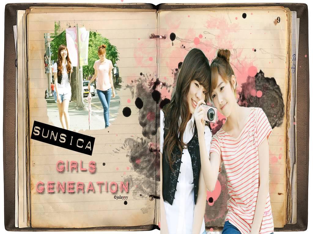 ip6smf.jpg Sunny and Jessica image by hanhtran92