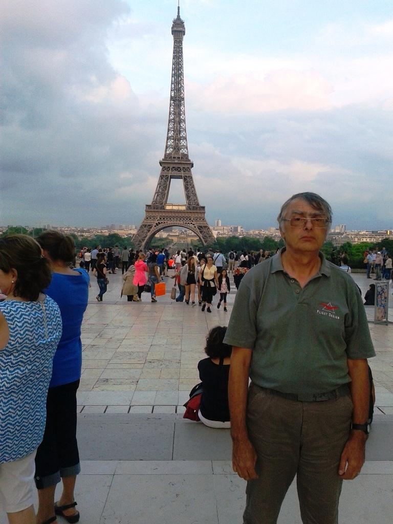 """Le Jour """"J"""" - Pagina 3 20140806_205456"""