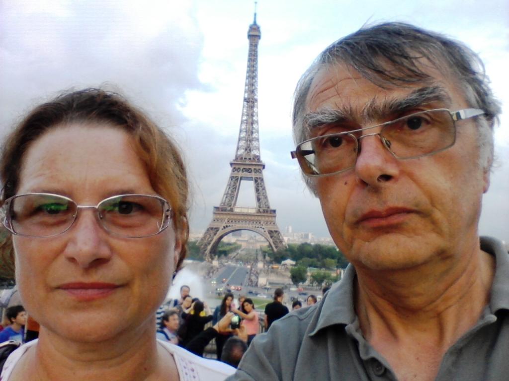 """Le Jour """"J"""" - Pagina 3 20140806_205705"""