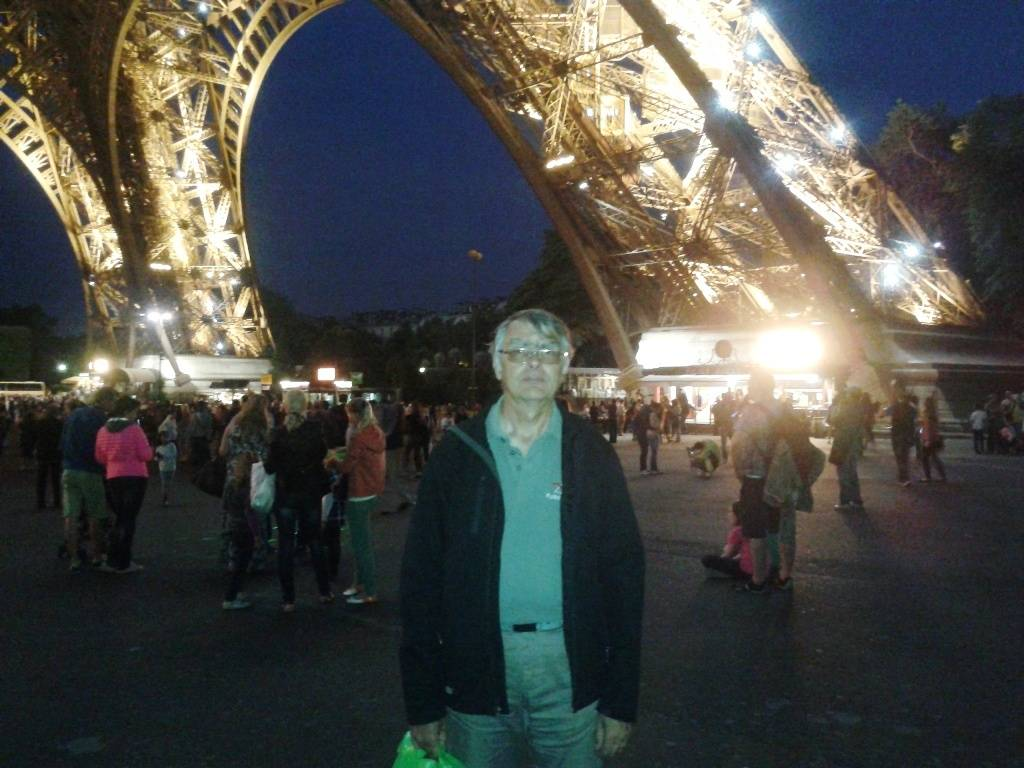 """Le Jour """"J"""" - Pagina 3 20140806_220308"""