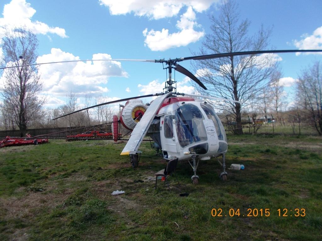 ELICOPTERE inmatriculate in Romania  - Pagina 8 DSCN1025